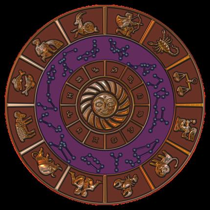 zodiak-1791803_640