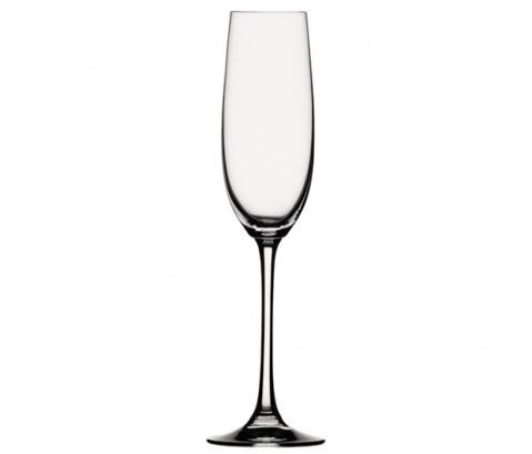 4560107 Spiegelau Sparkling Wine-1100x940