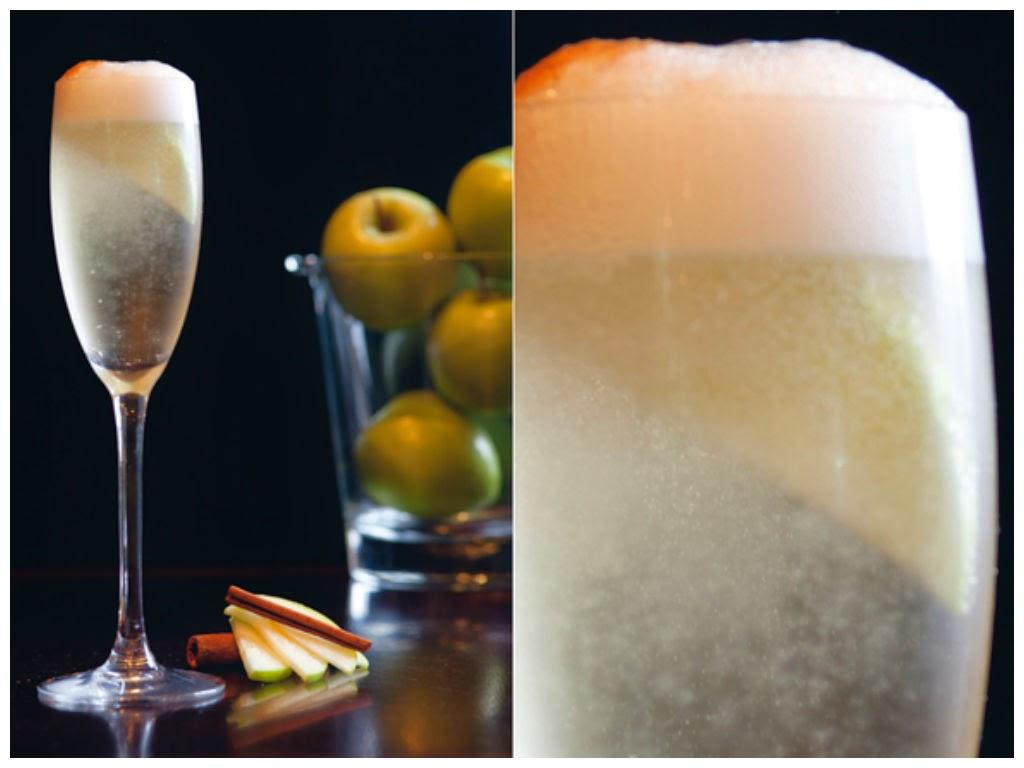 big-apple-drink-com-champagne-ou-espumante