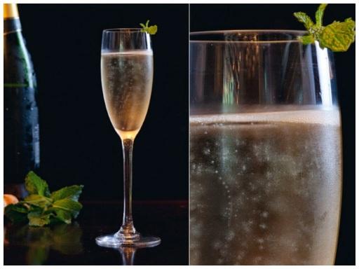 frisco-drink-com-champagne-ou-espumante