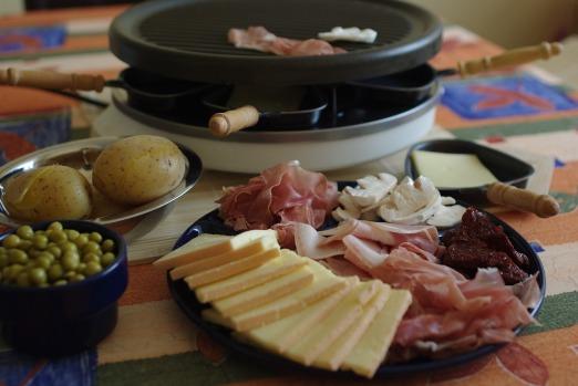 raclette-1293573_1280