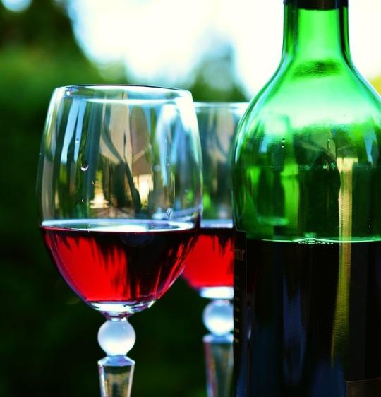 wine-2353696_640
