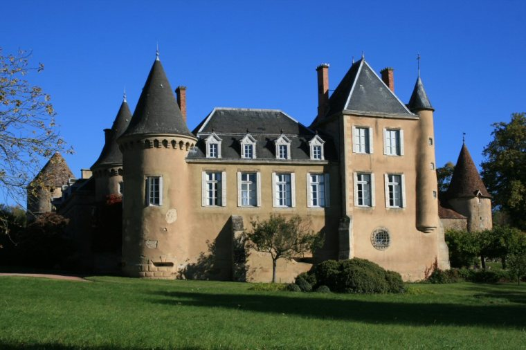 chateau-de-dracy-couches-71_b
