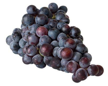 grapes-2520999_640