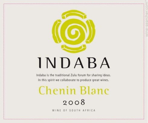 indaba-chenin-blanc-western-cape-south-africa-10120476