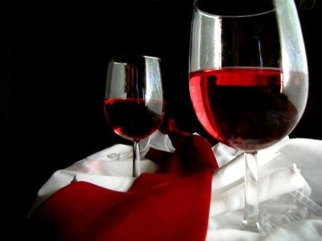 wine-1466691-639x479