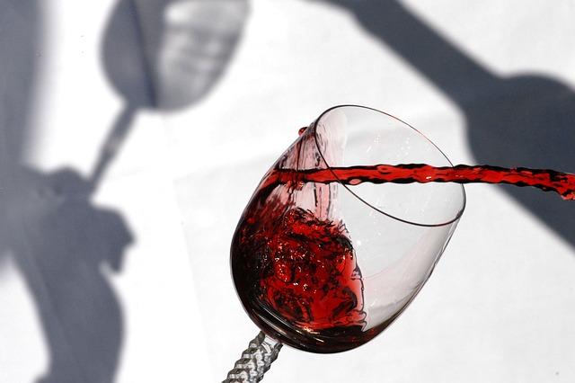 wine-2490636_640
