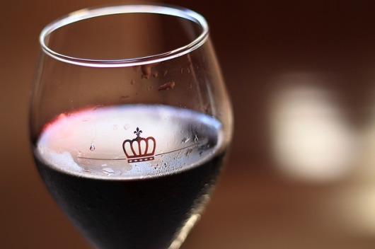 wine-340493_640