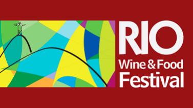 183137_rio-wine-and-food-festival-bordeaux-ao-seu-alcance_m1_636373750969273574