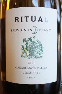 2011-Veramonte-Ritual-Sauvignon-Blanc