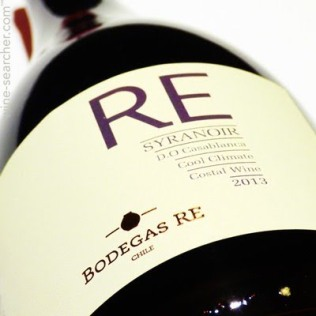 bodegas-re-syranoir-cool-climate-coastal-wine-casablanca-valley-chile-10633860