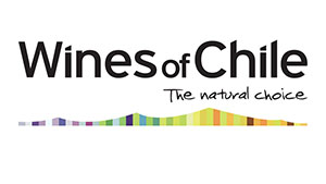 chile-wines-chile-logo-300