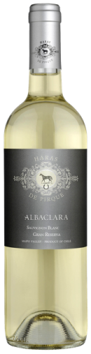 haras_de_pirque_gran_reserva_albaclara_sauvignon_blanc_2015_-_8300_small
