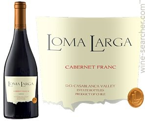 loma-larga-cabernet-franc-casablanca-valley-chile-10315508