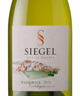 siegel (1)