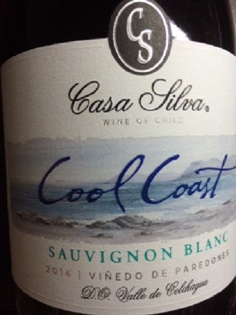 vinho-casa-silva-cool-coast-sauvignon-blanc-1395