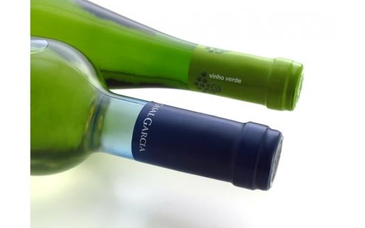 vinho_capsula