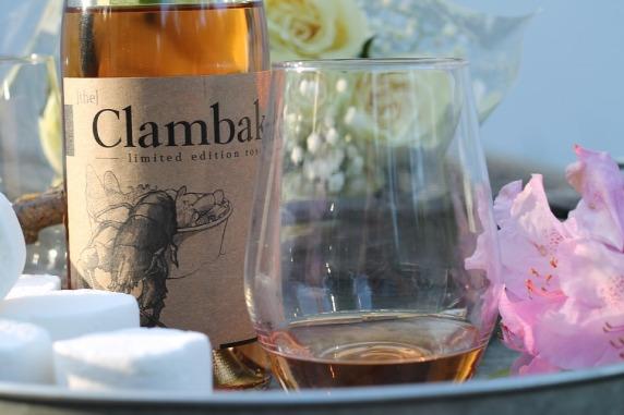 clambake-2666866_960_720