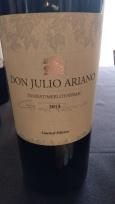 joana vinho 10
