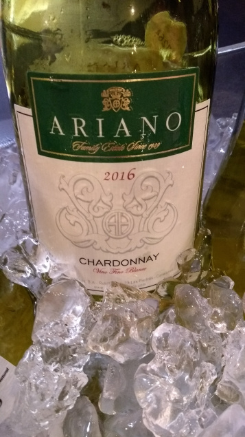 joana vinho 12