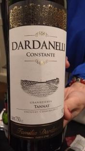 joana vinho 4