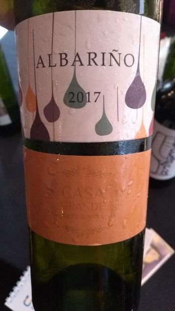 joana vinho 6