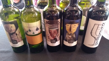 joana vinho 7