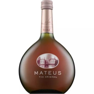 vinho_mateus_rose