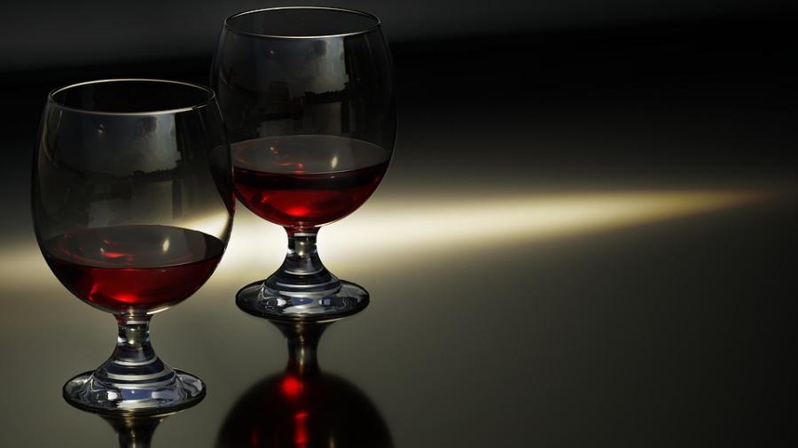 glass-2731939_960_720