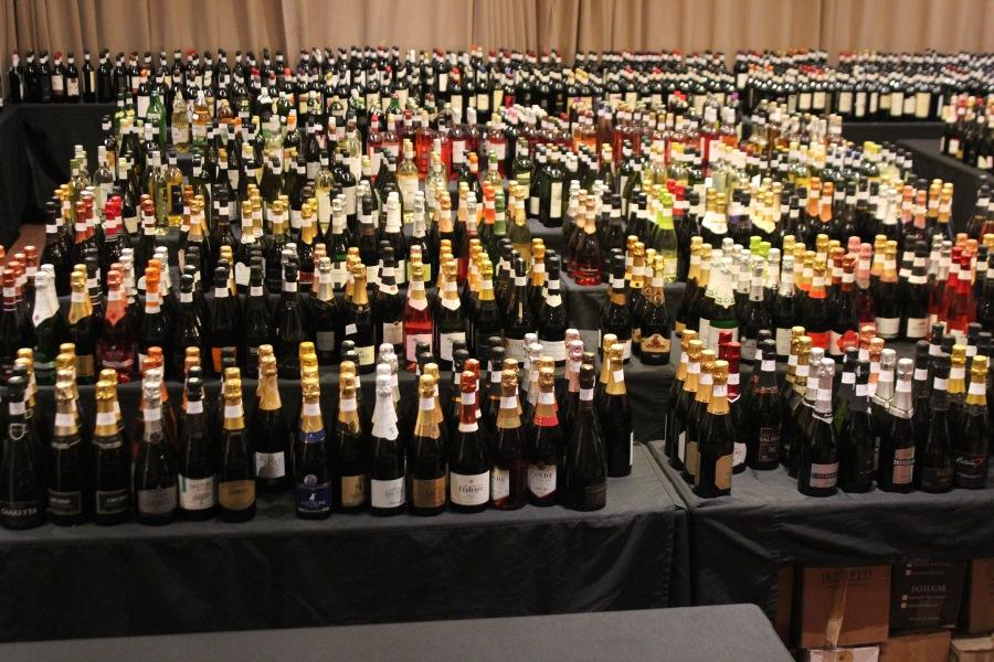 Grande Prova Vinhos do Brasil 3 _baixa