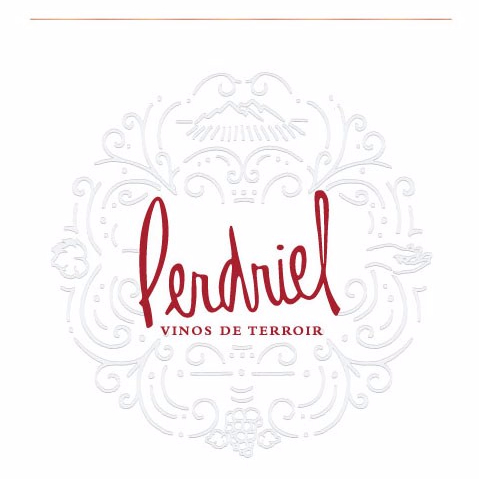 PERDRIEL-WINES