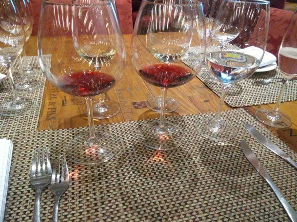 Pinot Noir_Gran Cru