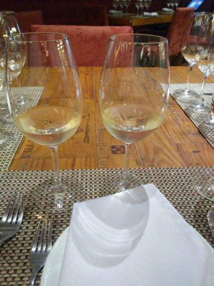 Sauvignon Blanc_Gran Cru