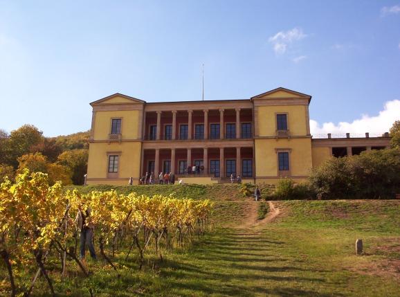 Villa_Ludwigshoehe03