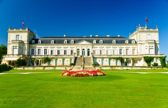 Chateau-Ducru-Beaucaillou