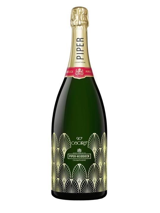 Piper garrafa Oscar 2018 (1)