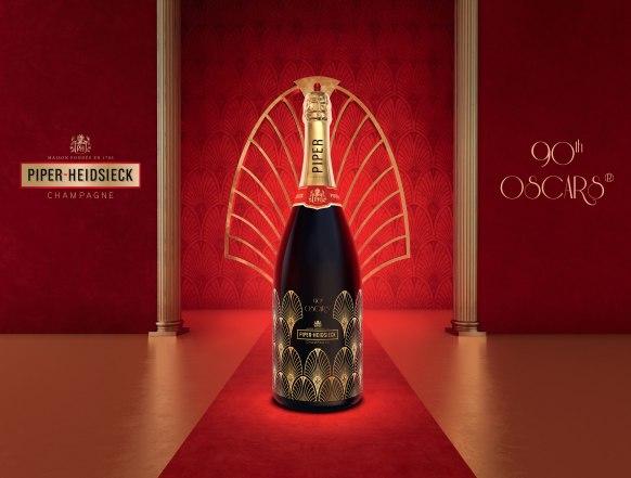 Piper garrafa Oscar 2018 (3).jpg