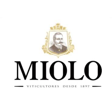 Vinicola-Miolo-Logo-500