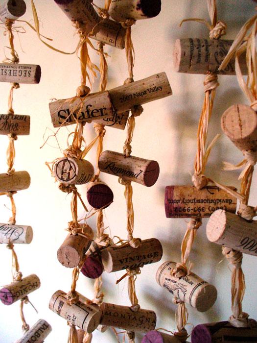 16_rolhas-de-vinho-na-decoracao