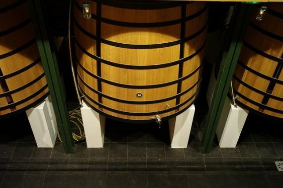 wine-897937_640