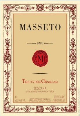 masseto-toscana-igt-tuscany-italy-10246455