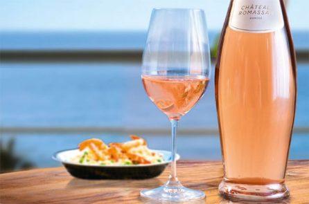 harmonizando-vinho-rose