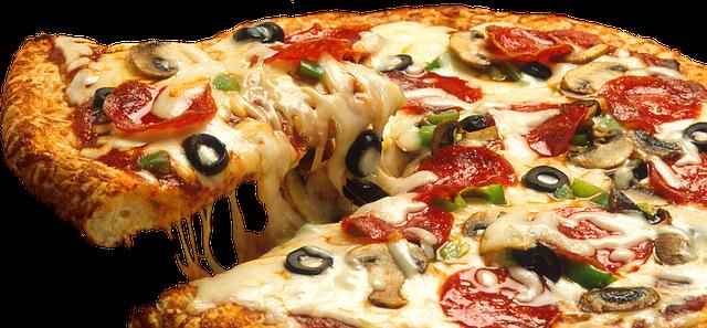 supreme-pizza-619133_640