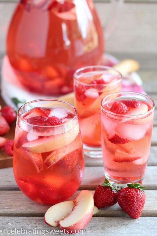 peach-rose-sangria-3