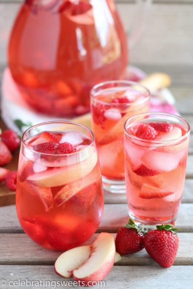 peach-rose-sangria-3